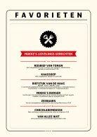 moeke dinner - Page 2