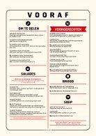 moeke dinner - Page 4