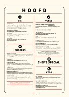 moeke dinner - Page 6
