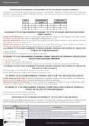 CONSTRUCTION CHEMICALS - 1 - Page 5