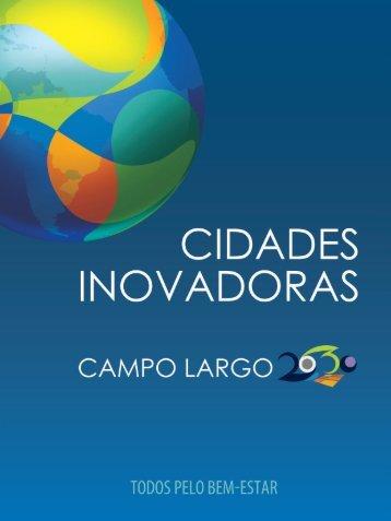 Campo Largo 2030