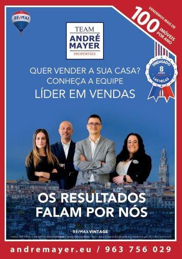 Dossier TEAM André Mayer