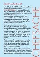 aktuell juni 18 Druckdaten - Page 3