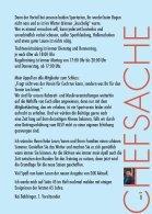 aktuell juni 18 Druckdaten - Page 5