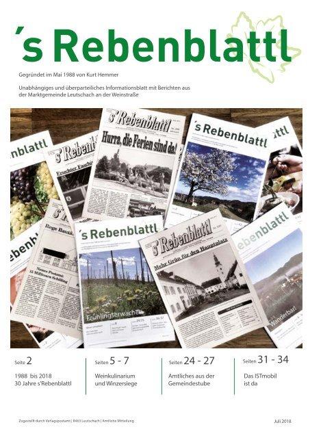 Treffen singles aus bad mitterndorf - Singles kennenlernen