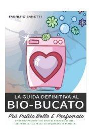 PR GUIDA DEFINITIVA BUCATO con Pietro.docx-4
