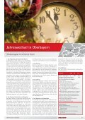 Silvester in Wien - Seite 2