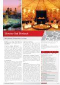 Silvester in Wien - Seite 3