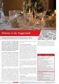 Silvester in Wien - Seite 4