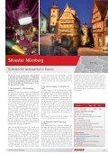 Silvester in Wien - Seite 5