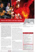 Silvester in Wien - Seite 6