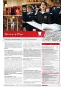 Silvester in Wien - Seite 7