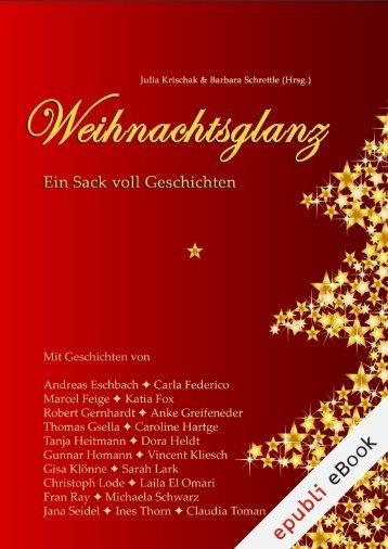 """""""Weil Weihnachten ist…"""" von Dora Heldt - BRIGITTE.de"""