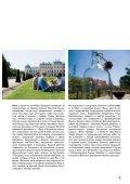 Vienna 2009 - Добро пожаловать в Австрийскую академию ... - Page 7