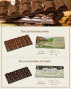 Biscoios de chocolate fluss hauss - Page 2
