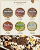 Biscoios de chocolate fluss hauss - Page 3