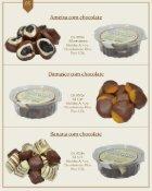 Biscoios de chocolate fluss hauss - Page 6