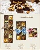 Biscoios de chocolate fluss hauss - Page 7