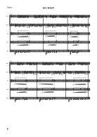 Colin Broom - BIG WASP (score) - Page 2