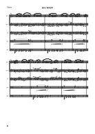 Colin Broom - BIG WASP (score) - Page 4