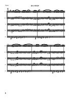 Colin Broom - BIG WASP (score) - Page 6