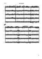 Colin Broom - BIG WASP (score) - Page 7