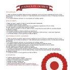 Catálogo 18-5 Athletic Depor.. - Page 2