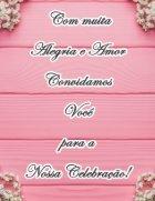 casamento - Page 4
