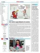 GAZETA DIARIO 627 - Page 2