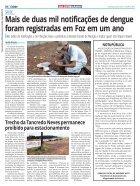 GAZETA DIARIO 627 - Page 4