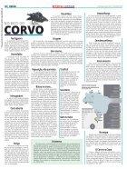 GAZETA DIARIO 627 - Page 6