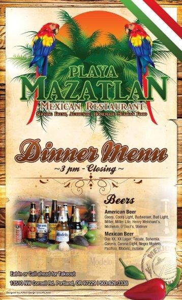 93893-JCruz-mazatlan-dinner-menu