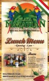 93894-JCruz-mazatlan-lunch-menu