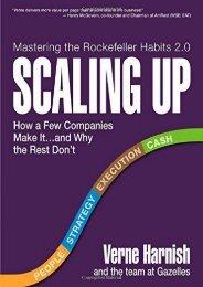 PDF Scaling Up | Download file