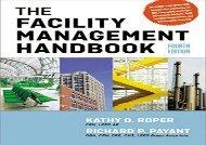 Free The Facility Management Handbook   PDF File