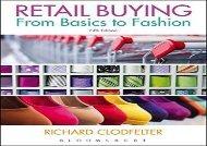 Read Retail Buying   PDF File