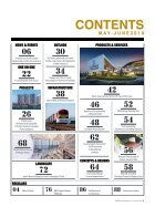 Building Investment (May - June 2018) - Page 7