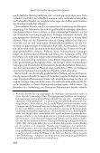 Powerpoint- Präsentationen - Seite 6