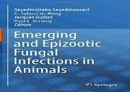 [+]The best book of the month Emerging and Epizootic Fungal Infections in Animals  [NEWS]