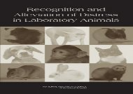 [+][PDF] TOP TREND Recognition and Alleviation of Distress in Laboratory Animals  [FREE]