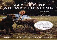 [+]The best book of the month The Nature of Animal Healing  [READ]