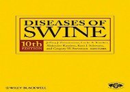 [+]The best book of the month Diseases of Swine  [READ]