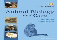 [+][PDF] TOP TREND Animal Biology and Care  [DOWNLOAD]