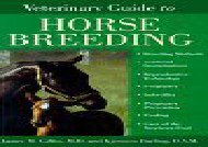 [+][PDF] TOP TREND Veterinary Guide to Horse Breeding  [NEWS]