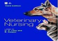 [+][PDF] TOP TREND Veterinary Nursing  [FREE]