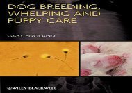 [+][PDF] TOP TREND Dog Breeding, Whelping and Puppy Care  [NEWS]