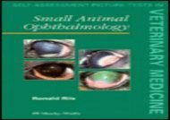 [+][PDF] TOP TREND Self-assessment Picture Tests In Veterinary Medicine: Small Animal Ophthalmology  [READ]
