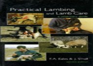 [+]The best book of the month Practical Lambing and Lamb Care : A Veterinary Guide: A Guide to Veterinary Care at Lambing  [NEWS]