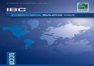 [+]The best book of the month International Building Code (International Building Code (Looseleaf))  [FREE]