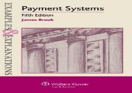 [+][PDF] TOP TREND Examples   Explanations for Payment Systems  [NEWS]